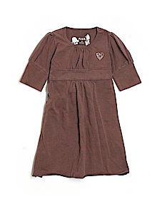 The Children's Place Dress 4
