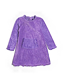 The Children's Place Dress 4T