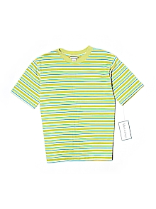 Hartstrings Short-sleeve Shirt 8