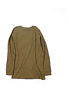 Crewcuts Long-sleeve Shirt 14