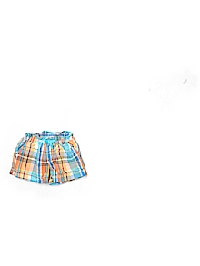 Gymboree Outlet Shorts 4