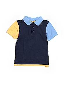 Talbots Kids Polo, Short
