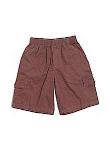 Big Fish Cargo Short 5