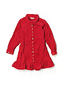 OshKosh B'gosh Dress 6