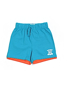 OshKosh B'gosh Shorts 24 Mo