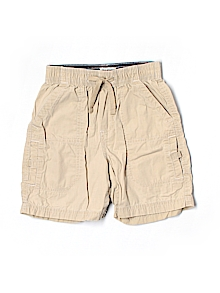 OshKosh B'gosh Shorts 4T
