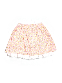 Hartstrings Skirt 5