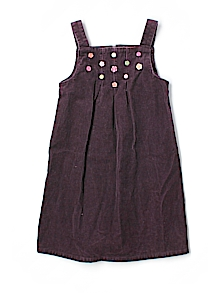 Gymboree Dress 7