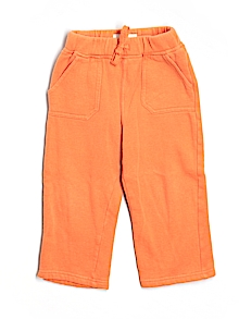 Old Navy Sweatpant 2T