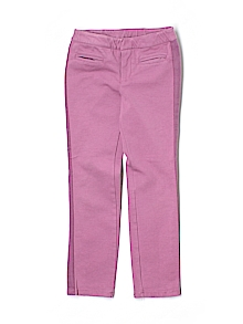 Gap Kids Pants 7