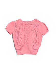 Baby Gap Light Sweater 18-24 mo