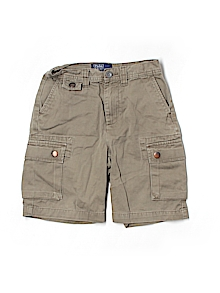 Polo by Ralph Lauren  Cargo Short 5
