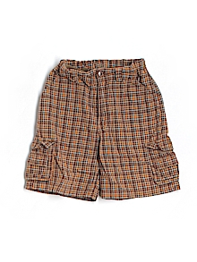 Gymboree Cargo Short 5