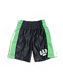 Baby Gap Athletic Short 4T