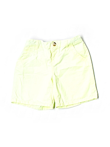 Old Navy Shorts 14