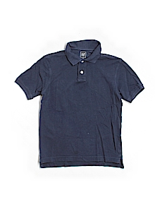 Gap Kids Polo, Short Sleeve 10