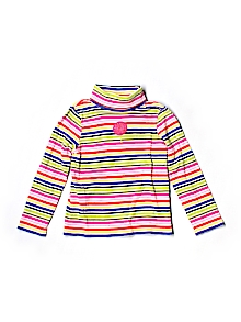 Gymboree Turtleneck, Long Sleeve 5