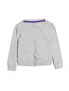 Baby Gap Outlet Cardigan 4T
