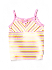 Gymboree Tank Top 3