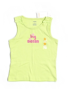 Gymboree Tank Top 6