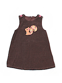 Gymboree Dress 2T