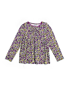 OshKosh B'gosh Tunic, Long Sleeve 7