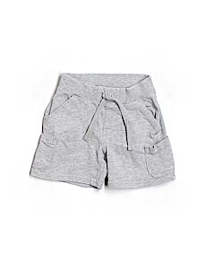 Gymboree Cargo Short 18-24 mo