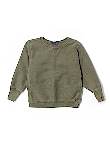 Lands' End Sweatshirt 3T