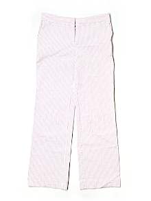 Isaac Mizrahi for Target Dress Pants 4