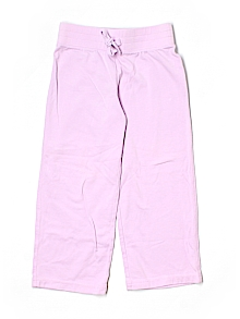Old Navy Pants 3T