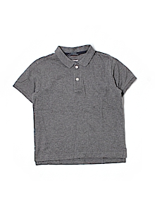 Lands' End Polo, Short