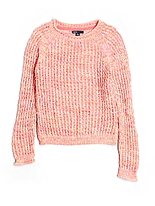 Gap Kids Light Sweater