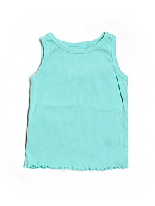 Old Navy Tank Top 18-24 mo