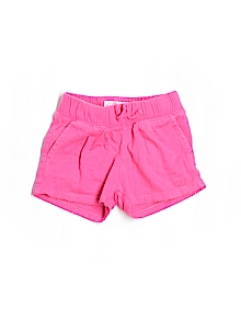 OshKosh B'gosh Shorts 2T