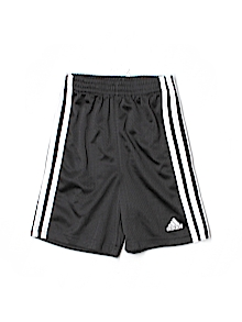 Adidas Athletic Short 4