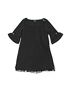 Baby Gap Outlet Dress 3T