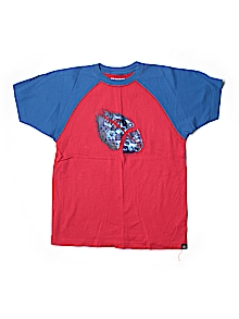 Old Navy T-shirt, Short Sleeve Large youth
