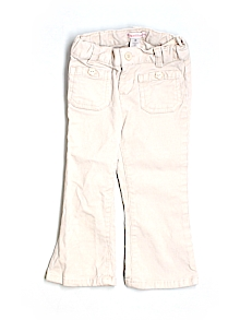 Old Navy Outlet Corduroy Pant 2T
