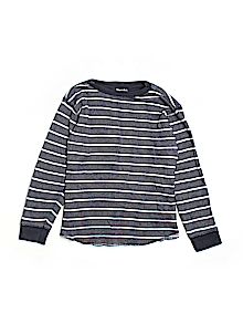 Gap Kids Top, Long Sleeve 6-7