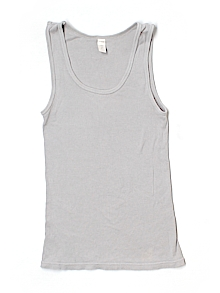 J. Crew Tank Top Small kids
