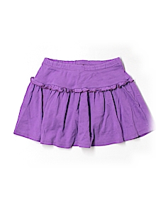 Gymboree Skirt 5