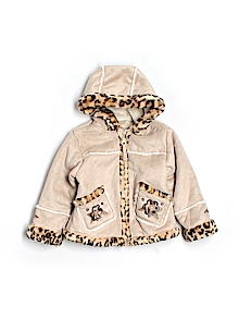 Big Chill Outerwear Heavy