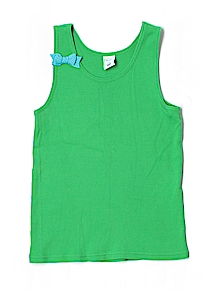 Old Navy Tank Top X-Large youth