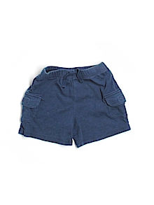 Old Navy Outlet Cargo Short 18-24 mo