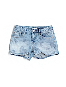 Gap Kids Outlet Jean Short 10
