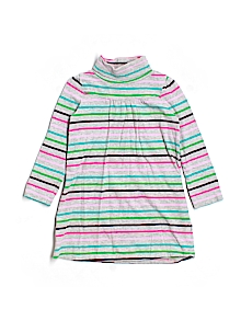 Old Navy Dress 3T