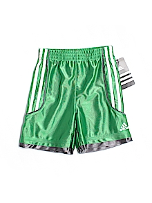 Adidas Athletic Short 2T