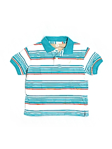 Nautica Polo, Short Sleeve