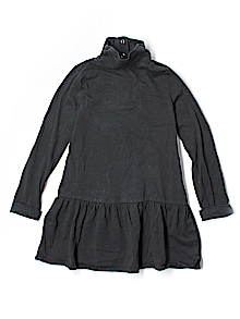 Gap Kids Dress 4-5