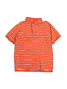 Urban Pipeline Polo, Short Sleeve Large youth